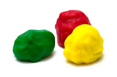 play dough recipe trinity day school rh trinitydayschool org playdough tools clipart play doh center clipart